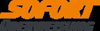 Logo SofortГјberweisung