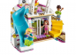 Mobile Preview: LEGO® Friends 41317 Sunshine Catamaran detail view