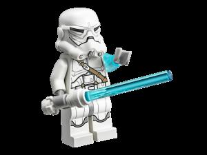 spiele lego star wars