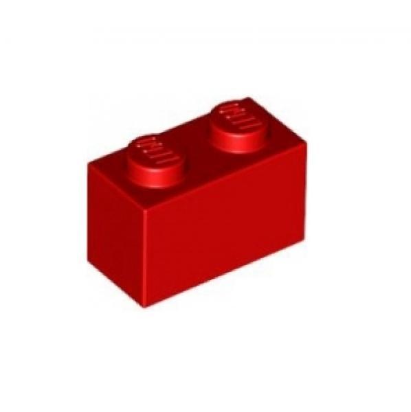 Lego 1x Stein Bogen Brücke 1x6 Hell Gelb Bright Light Yellow Brick Arch 92950