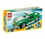 Lego 10188 prix