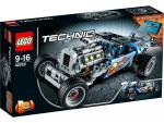 LEGO® Technic 42022 Hot Rod